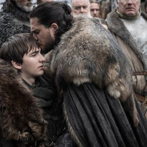 """Game of Thrones"" recap: It's a reunion! The dying can start any day"