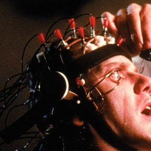 "Unpublished ""Clockwork Orange"" sequel discovered — here are the first details"