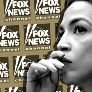 Bias in Cable News: Persuasion and Polarization