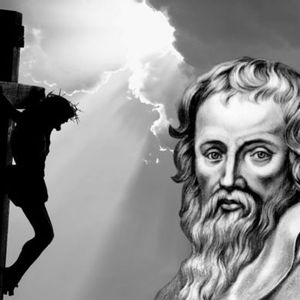Rethinking Easter through Paul the Apostle