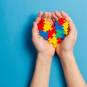 """""""Autism isn't a condition that we need to cure"""": An interview with Dr. Whitney Ellenby"""