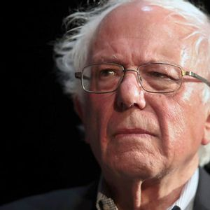 "Bernie Sanders proposes ""Thurgood Marshall Plan"" for public education"
