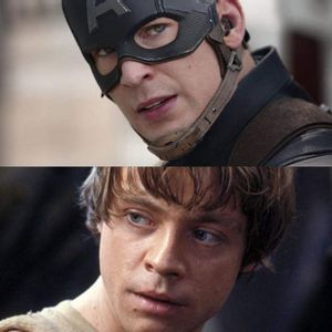 Avengers and the Star Wars Skywalker saga: It's the end of a universe as we know it