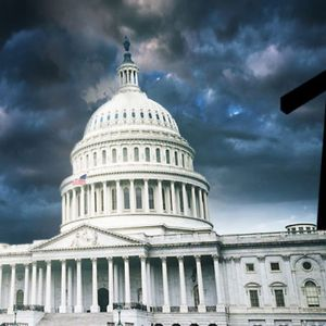 "The plot against America: Inside the Christian right plan to ""remodel"" the nation"