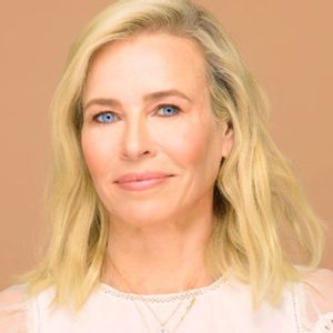 """Chelsea Handler: """"Trump robbed me of a year of my life"""""""