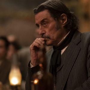 """Deadwood: The Movie"" trailer: Timothy Olyphant, Ian McShane are back"