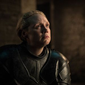 """""""Game of Thrones"""" recap: What we want on the last night in the world"""