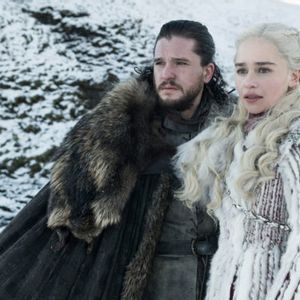 """""""Game of Thrones"""" betting odds: Who will sit on the Iron Throne?"""