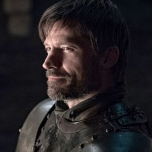 The North remembers what Jaime Lannister did. Can they forgive?