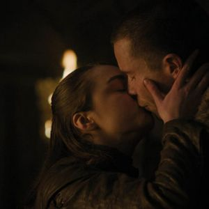 How old is Arya Stark supposed to be in Season 8?!