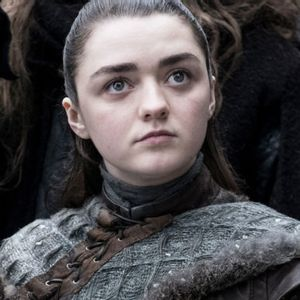 The Arya Stark double standard is unfair to all young women and girls