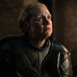 """Why Brienne must live: """"Game of Thrones"""" can't kill off its newest Ser"""