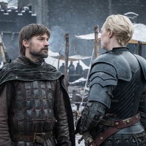 "Nikolaj Coster-Waldau speaks out against ""Thrones"" backlash: ""We worked our asses off"""