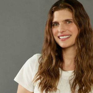 Lake Bell on why New York and Nebraska need to laugh together