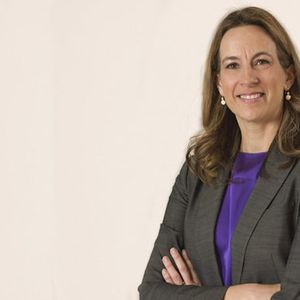 Another kind of Democratic freshman: Rep. Mikie Sherrill is still working for compromise