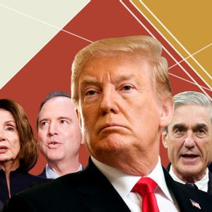 Mueller's report has a clear purpose: It's a roadmap for impeachment