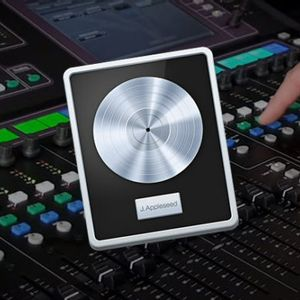 Learn how to master the leading music production software