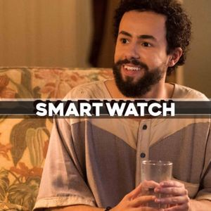 """""""Ramy"""" blesses us with a thoughtful, funny comedy about goodness"""