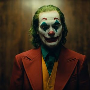 "Todd Phillips denies ""Joker"" sequel plans: ""We always pitched it as one movie"""