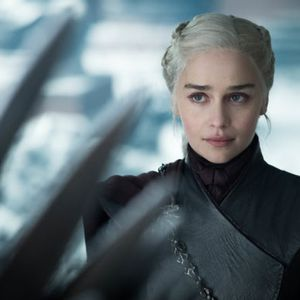 "George R.R. Martin says ""Game of Thrones"" finale sort of got book ending right, but not everything"