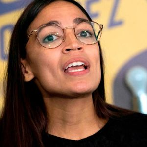 How the media misrepresents the debate over the Green New Deal