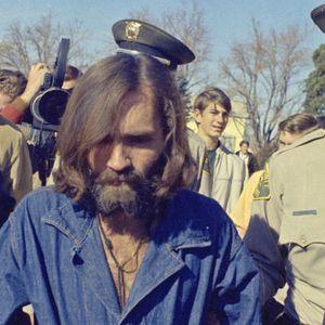 The apocalypse of 1969: 50 years ago, modern America was born