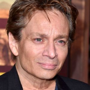 """Chris Kattan alleges Lorne Michaels pressured him to have sex with Amy Heckerling to save """"Roxbury"""""""