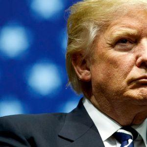 Trump attacks Fox News for inviting 2020 Democrats to town halls