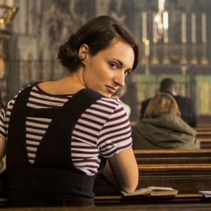 """""""Fleabag's"""" brilliant swan song: Who says there are no great finales?"""