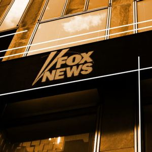 "Nation's largest Hispanic journalist group cuts ties with Fox News over migrant ""invasion"" rhetoric"