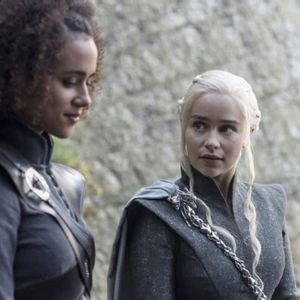 "Stop dismissing ""Game of Thrones"" as ""just fantasy"""