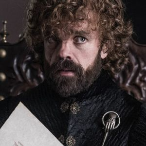 """Tyrion Lannister and """"Richard III"""": """"Game of Thrones"""" grants the literary justice Shakespeare denied"""