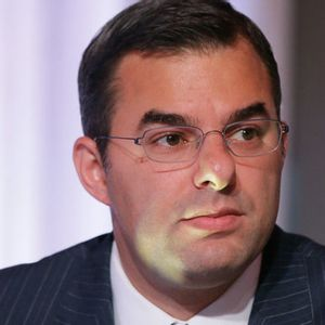 Justin Amash, unlikely hero: Don't expect other Republicans to follow