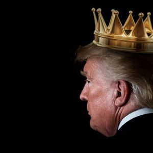 """Psychiatrist Bandy X. Lee: """"Trump is an urgent threat . . . and we must no longer hesitate to act"""""""