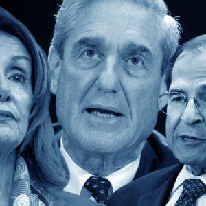 Full throttle toward impeachment: How Democrats can avoid Trump's trap