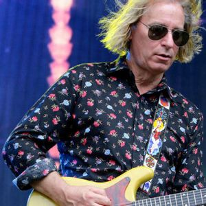 Peter Buck has no complaints: On his new Filthy Friends album, R.E.M. reissues and more