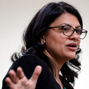 Rep. Rashida Tlaib will not visit Israel after country reverses course to grant her entry
