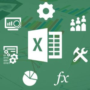 Master Excel's most complex functions with this training