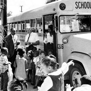 Kamala Harris, busing in Berkeley and me: The tangled tale of a semi-failed social experiment