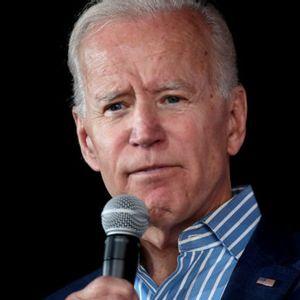 "Biden calling ACA a ""breakthrough"" for mental health parity only highlights gaps"