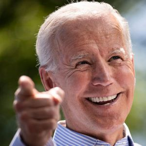 "Who's leading the ""Wall Street primary""? Looks like Biden, Harris and Buttigieg"
