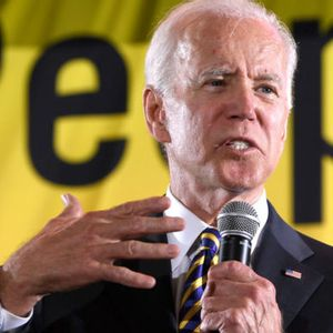 Is Bidencare a bust? Critics say his plan would leave millions uninsured