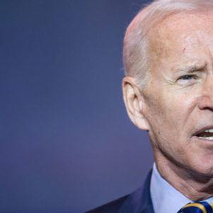 "Joe Biden's ""Jim Crow moment"" was dreadful — but he may be Democrats' best shot"