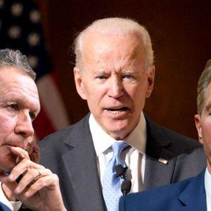 "Beware Joe Biden's ""national unity"" campaign: Win or lose, it's a bad idea"