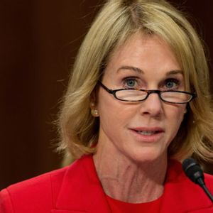 Why Kelly Craft, Trump's nominee to be UN ambassador, could face a tough confirmation hearing