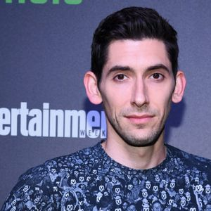Max Landis accused of sexual and emotional abuse by 8 women in new exposé