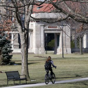 Why do conservatives hate Oberlin so much?