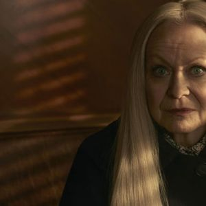 """""""I want to be like Betty White"""": Jacki Weaver on success after 60 and why ageism is """"unimaginative"""""""