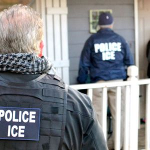 "The case that made an ex-ICE attorney realize the government was relying on false ""evidence"""