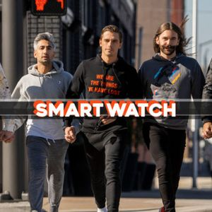 Smart Watch: Not all reality TV is trash! These unscripted shows are actually useful